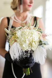 art deco wedding inspiration glamour u0026 grace