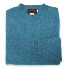 sweaters womens o connell s clothing womens sweaters shetland sweaters