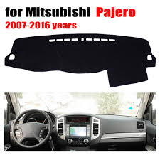 online buy wholesale mitsubishi pajero accessories from china