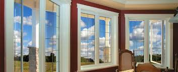 Gentek Patio Doors Windows