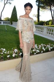 Designing Women Aids Milla Jovovich Karlie Kloss And Toni Garrn Attend Amfar U0027s Aids