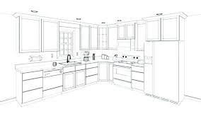 kitchen remodel design tool free free online kitchen design tool dreaded kitchen design tool kitchen