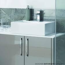 countertop bathroom sink units bathroom vanity units for countertop basins spurinteractive com