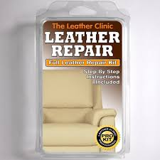 Leather Repair Kits For Sofa Leather Repair Kits For Sofa 53 With Leather Repair Kits For Sofa