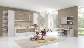Ikea Armadi A Muro by Voffca Com Picole Cucine