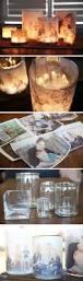 1451 best photo crafts images on pinterest photo ideas wood