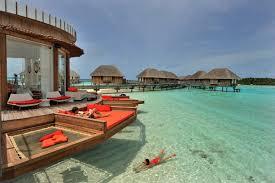 best for honeymoon maldives resorts honeymoon search travel