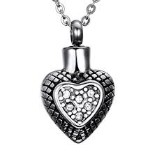 locket for ashes cremation jewelry urn locket memorial pendant ashes