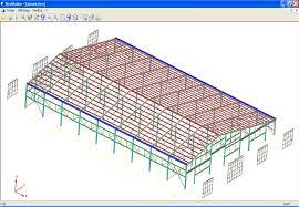 bureau etude construction metallique présentation le bureau d études cmk
