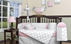 Circo Owl Crib Bedding by Owl Bedding Owl Nature Comforter Set From Target Owl