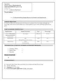 basic resume templates 2013 microsoft office resume templates 2013 collaborativenation com