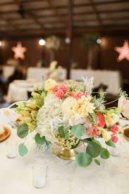 Wedding Venues Tulsa White Barn Events Blog Tulsa Wedding Venues 918 605 3900