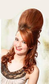 good haircuts for big chin best hairstyle for double chin bouffant hair fringe hairstyles