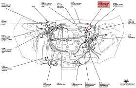 nissan sentra fuel pump 2011 malibu fuel pump relay location motor replacement parts and
