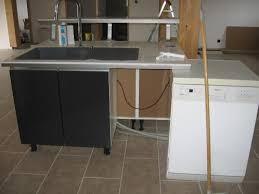 evier cuisine avec meuble evier de cuisine avec meuble viers de cuisine cuisine hauteur