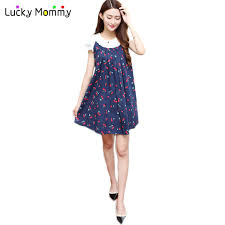 designer maternity clothes maternity clothes designs bbg clothing