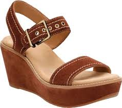 clarks shoes on sale up to 75 off clarks outlet store free