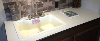 kitchen sink clogged both sides inset sink clogged kitchen double sink seo2seo com inset superb