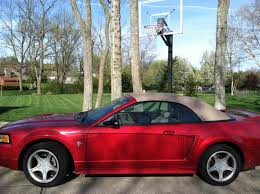 1999 ford mustang gt ford mustang questions i a 1999 ford mustang gt convertible