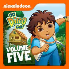 watch diego episodes season 3 tvguide