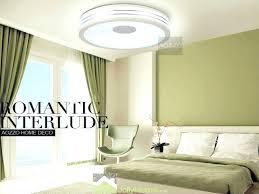 bedroom ceiling lighting 7 simply amazing home cinema setups room and led ceiling lights