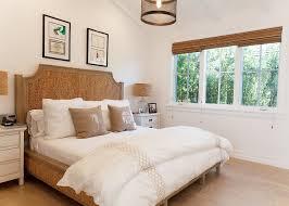 Bedroom Furniture Suppliers Vibrant Inspiration Seagrass Bedroom Furniture Suppliers Miramar