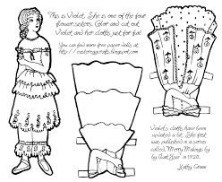 100 doll palace coloring pages betty boop coloring pages