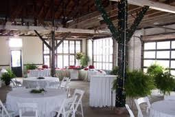 wedding venues in augusta ga court livery washington ga