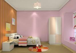 ceiling color combination ceiling wall color combinations rendered house homes alternative