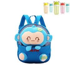 Generic Gift Ideas Buy Generic Kids Gift Ideas For Kids Boys Girls Canvas Bag