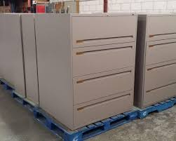 5 Drawer Lateral File Cabinets by Boulevard 4 Drawer Lateral File Cabinet Toronto New U0026 Used