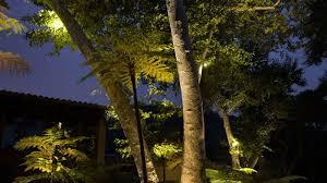 Landscape Lighting Basics Keep Your Home Safe Beautiful Basics Of Oahu Landscape Lighting
