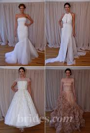 wedding dress collections 2013 wedding dress collections bridal runway shows wedding