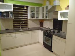 kitchen cabinets san jose home interior ekterior ideas