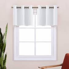 popular curtain side panels buy cheap curtain side panels lots