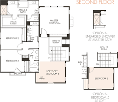 reliant homes grayson floor plan home plan forafri