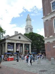see the city boston u2013 memoir of a meanderer