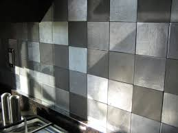 kitchen tile designs ideas design kitchen wall tiles images shoise
