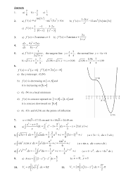 limits engineering mathematics exam