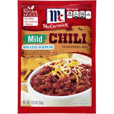 wick fowler u0027s texas style 2 alarm chili kit 7 ct walmart com