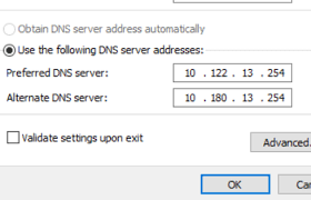 How Dns Works by How Dns Works A Primer
