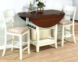 Narrow Kitchen Bar Table Small Kitchen Bar Table Styledbyjames Co