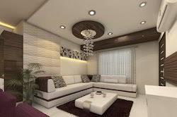 interior designer in indore interior design bedroom design living room designs and interior