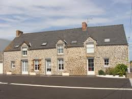 booking chambre d hote bed and breakfast chambres d hôtes le petit angle broladre