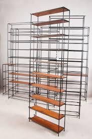 34 best modular images on pinterest architecture modular
