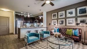 Apartments For Rent In San Antonio Texas 78251 Aura Westover Hills Apartments In San Antonio