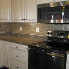 Decor Vinyl Tile Backsplash With Smart Tiles Also Home Depot Peel - Vinyl tile backsplash