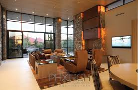 interiors for the home project spotlight contemporary dc ranch home living