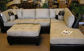 sofa sectional with recliner and sleeper curious sectional with