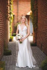sell wedding dress uk georgina second wedding clothes and bridal wear buy